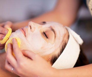 Tips for skin facial