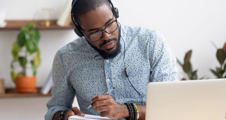 Benefits of online It courses